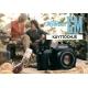Nikon EM - Instructions (FI)