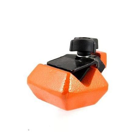 MANFROTTO 172 Mini Counterweight