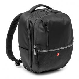 MANFROTTO Gear M MB MA-BP-GPM backpack