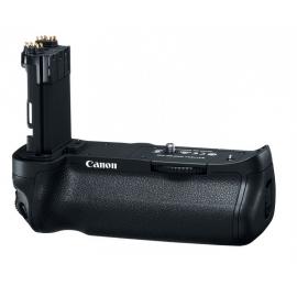 Canon BG-E20 akkukahva