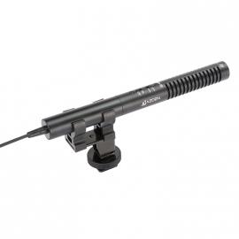 Azden SMX-10 stereomikrofoni