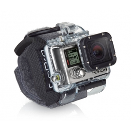 GoPro Wrist Housing -rannekotelo