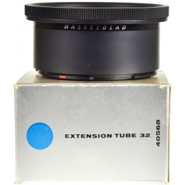 Hasselblad Extension Tube 32