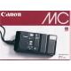 Canon MC - Instructions