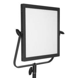LS FlapJack C-518ASV ultraohut LED paneeli studiokäyttöön