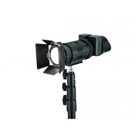 LS Säädettävä LED High Power Spot light 25°- 50°