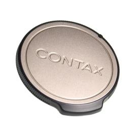 Contax G runkotulppa