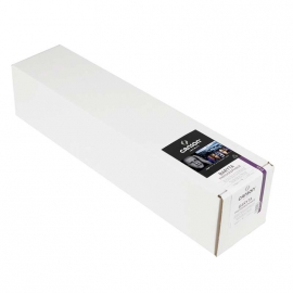 Canson Infinity Baryta Photographique 310 gsm - 24Tx Rulla