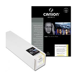 Canson Infinity Rag Photographique 210gms A4