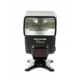 Cullmann 40 AF PowerZoom