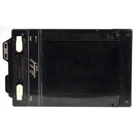 Linhof 9x12 film holder