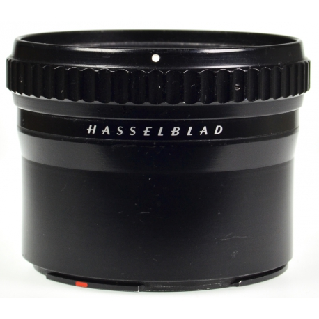 Hasselblad Extension Tube 55
