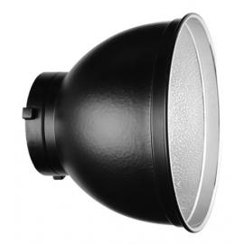 Jinbei 16cm basic reflector