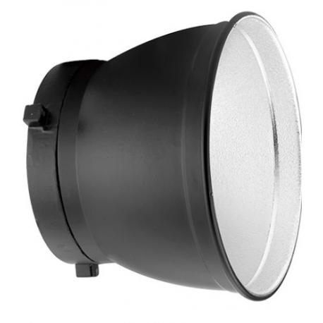 Jinbei 12cm basic reflector