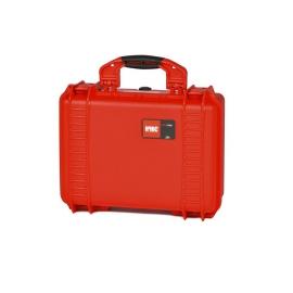 HPRC 2300 laukku