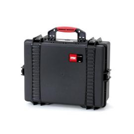HPRC 2600 laukku