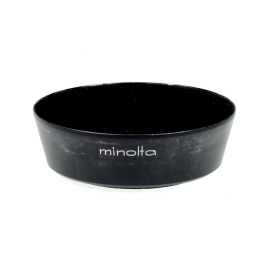Minolta Lens Hood A100-300mm f/4.5-5.6
