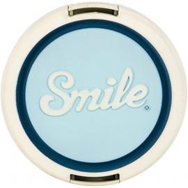 Smile 58mm linssinsuoja - Atomic Age