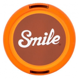 Smile 52mm linssinsuoja - 70's Home
