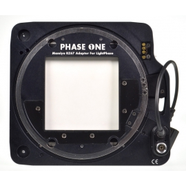 Phase One Mamiya RZ67 Adaptor for LightPhase