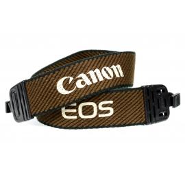 Canon EOS Hihna