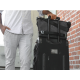 "Peak Design Everyday Messenger laukku 15"" - Shoulder bag"