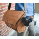 "Peak Design Everyday Messenger 13"" - Shoulder bag"
