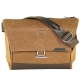 "Peak Design Everyday Messenger 13"" Shoulder bag - Tan"