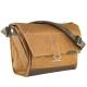 """Peak Design Everyday Messenger 13"""" Shoulder bag - Tan"""