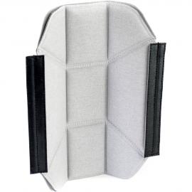 Peak Design divider for Everyday Backpack 20L