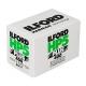 Ilford HP5 Plus 400 36/135