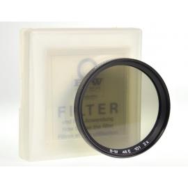 B+W ND Filter 101 2x - 46mm 46E