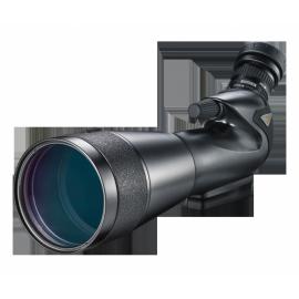 Nikon Prostaff 5 Fieldscope 82A + 20-60x zoom