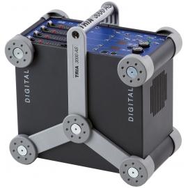 Hensel TRIA 3000 AS Studio Power Pack 3000 Ws