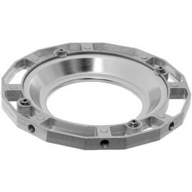 Hensel Speed Ring 80 cm (Softbox / Octabox / Stripbox / Softdish)