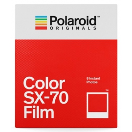 Polaroid Originals Color SX-70
