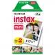 Fujifilm Instax Mini 2x10