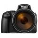 Nikon COOLPIX P1000 -kompaktikamera