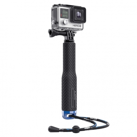 "GoPro SP POV Pole 19"" telescopic pole"