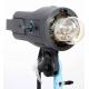 Broncolor Pulso G-head 3200Ws flash head