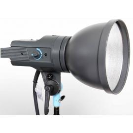 Broncolor P70 basic reflector