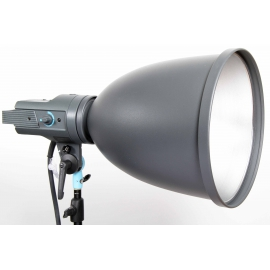 Broncolor P50 High Power reflector