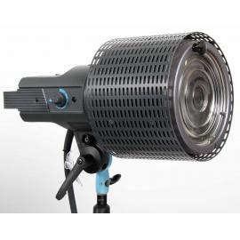 Broncolor Fresnel Spot reflector