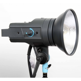 Broncolor P-Travel reflector