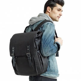 ONA The Nylon Camps Bay Camera Backpack