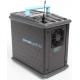 Broncolor Grafit A2 RFS Studio Power Pack
