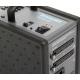 Broncolor Topas Studio Power Pack