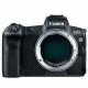 Canon EOS R peilitön järjestelmäkamera + 24-105mm f/4L IS USM KIT