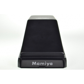 Mamiya Model 2 Prism Finder For RB/RZ