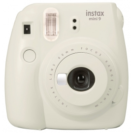 Fujifilm instax Mini 9 + 10 pack